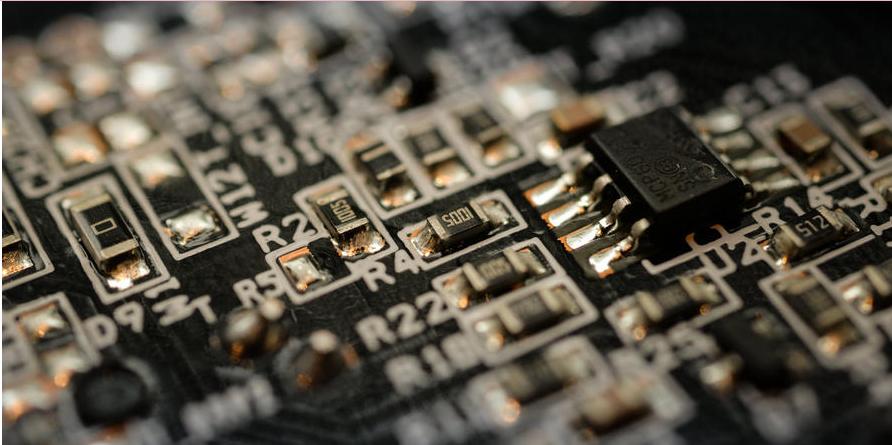 CMOS传感器市场为何变得如此火热