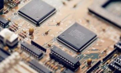 紫光国微与东软集成签署战略合作协议 将助力打造5...