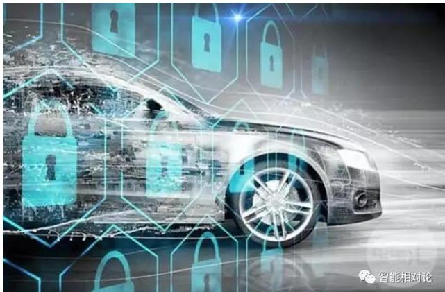 人工智能在共享汽车领域的地位怎样