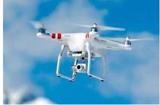 无人机和自动驾驶哪种配送更加合适