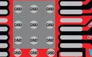 电机驱动器电路PCB设计的5条铁律