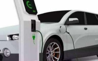 电动汽车会成为未来汽车市场的发展趋势吗