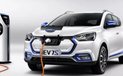 电动汽车会有可能取代燃油汽车吗