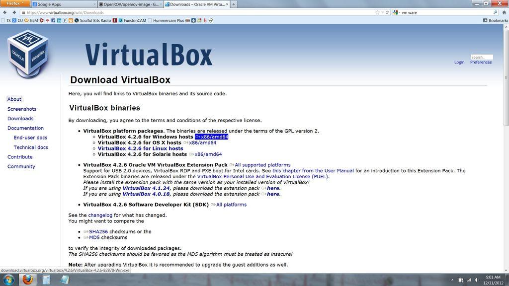 怎样在Windows7上安装虚拟机和Ubuntu