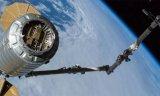 Ubiquitilink已经开发出一种技术,使日常的手机能够与在轨卫星直接通信