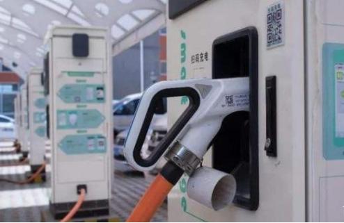 对于新能源汽车关注的点应该在哪里