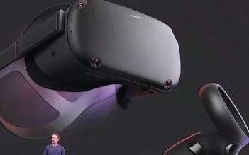 利用VR技术来健身将是一个不错的选择