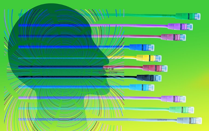 物联网设备是如何工作的它的应用还面临哪些挑战