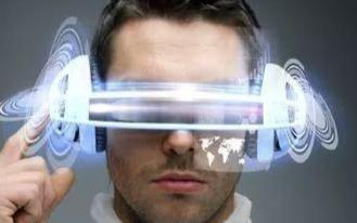 VR和AR在未来会发展成什么样