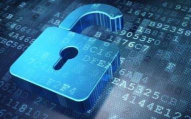 阿里巴巴首次推出数据安全认证机制