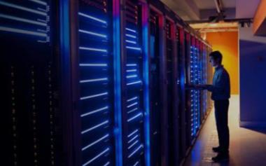西部数据宣布将要退出存储系统市场