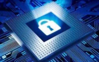 该如何进行网站的安全性建设