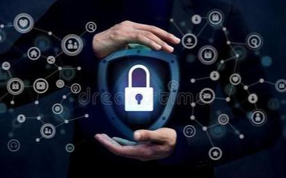 网络安全将面临越来越多的挑战