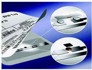 芯片对于RFID的发展有什么影响