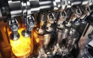 汽車系統中發動機熱效率是什么