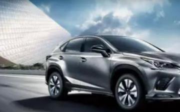 混动汽车会成为未来汽车市场的主流吗