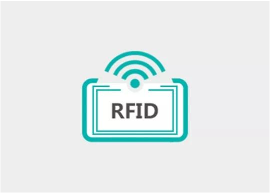 RFID在快递领域可以怎样应用
