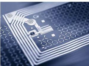 RFID如何追溯中药材