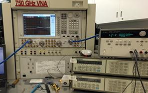 高精密箔技术微调电位器的温度稳定性和机械寿命