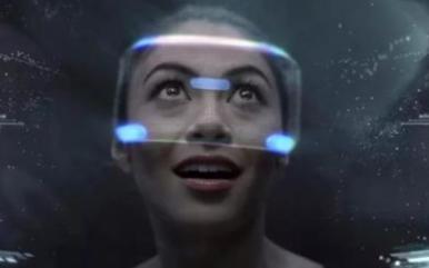虚拟现实与艺术相碰撞会擦出怎样的火花