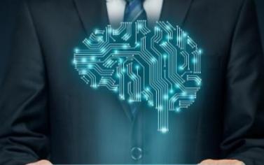 5G、物联网和人工智能的关系是什么