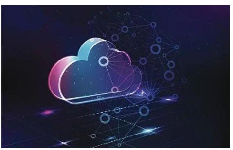 怎样利用AI技术打造超级物联网