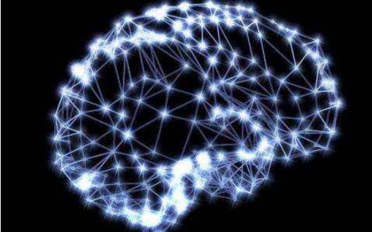 神经网络的复习资料免费下载