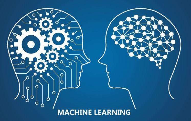 机器学习必需数据标注,人工标注帮助AI快速落地