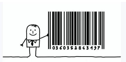 RFID技术如何在包装领域展现身手