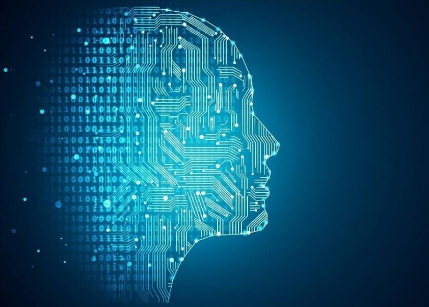 国际纸业:为机器学习魔兽馈送数据