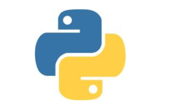 Python微服务开发的源代码合集免费下载