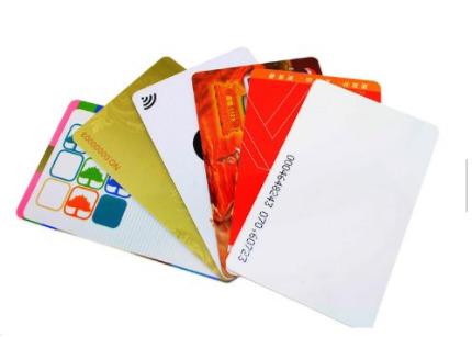 手机智能卡RFID应用你对其了解多少