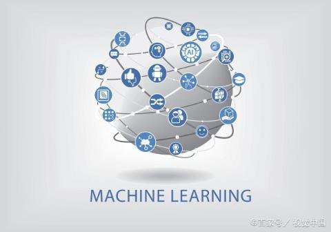 Java程序员把机器学习作为主攻方向,未来会有更多的发展机会