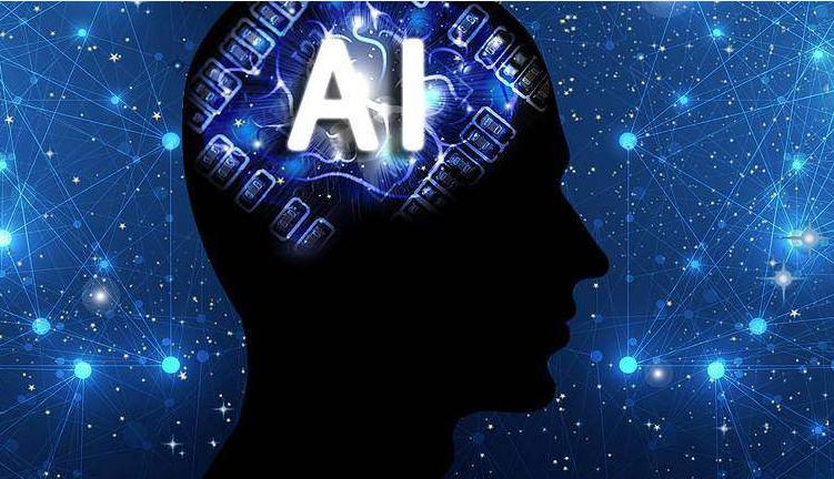 物联网和AI如何打造物流智能化