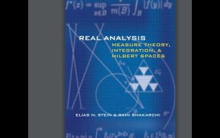 傅里叶变换实际分析PDF电子书免费下载