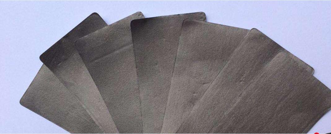 RFID在吸波材料领域可以怎样应用