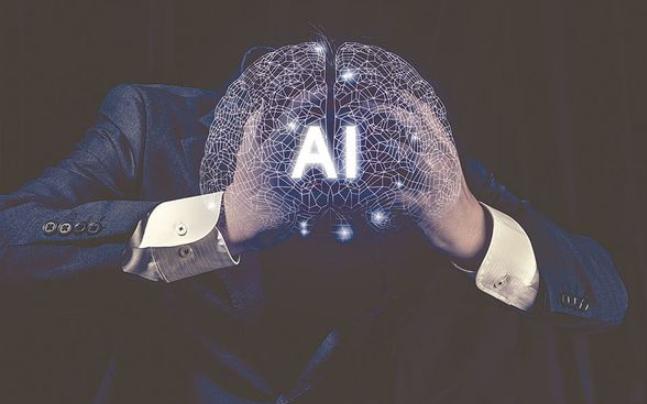 AI算命的套路你知道吗你使用过吗?
