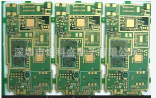 如何采用Protel DXP软件对PCB电路板进行设计