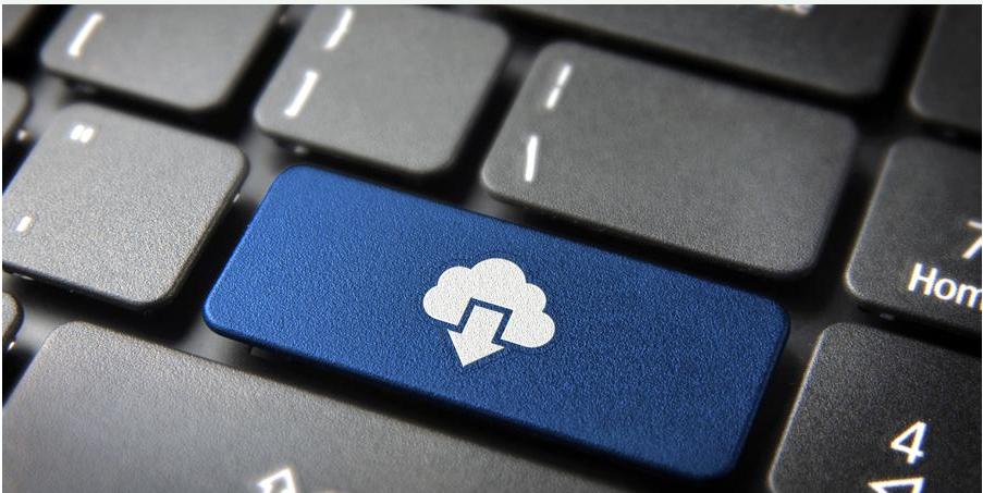 自有生态对于云计算公司来说有多重要