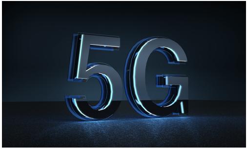 5G可以让物联网产业带来怎样的改变