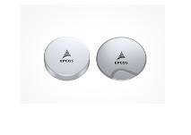 愛普科斯圓片式超聲波傳感器的特點及應用介紹