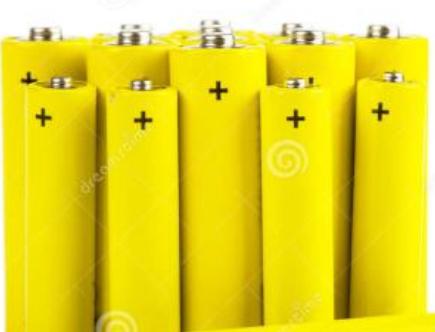 新能源汽车财政补贴退坡的副作用仍在继续 动力电池...