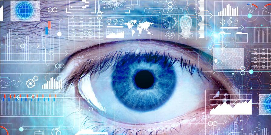 AI怎样在5G时代颠覆性应用