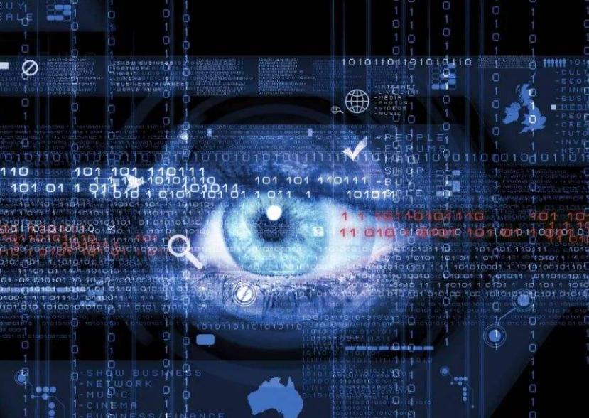 """机器学习技术将促使""""算法生成新闻提要和内容推荐""""的应用普及"""