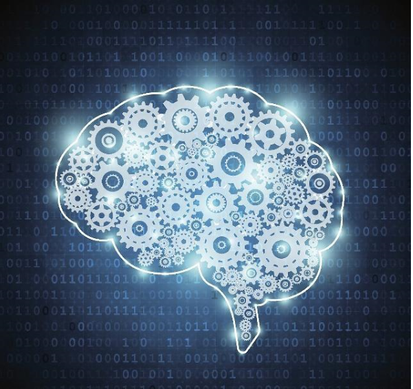 机器学习与人工智能:进化计算