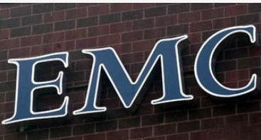 如何提前知道EMC问题来进行EMC设计