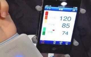 智能可穿戴医疗设备是如何收集能量的
