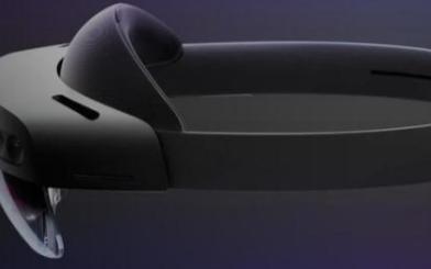 AR将后续发力欲与VR并肩同行