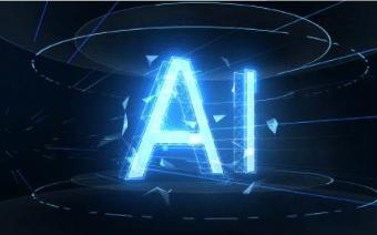 快速跟踪其人工智能实施的五种方法