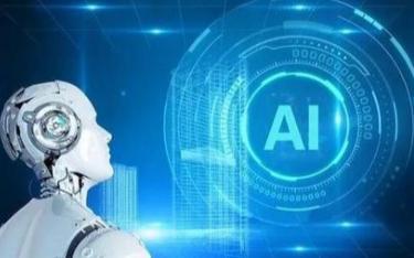 未来人工智能将可以让机器变得有自我意识